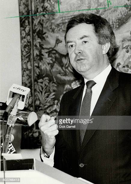 Joe Clark Was he an asterisk prime minister like the four who served after Macdonald