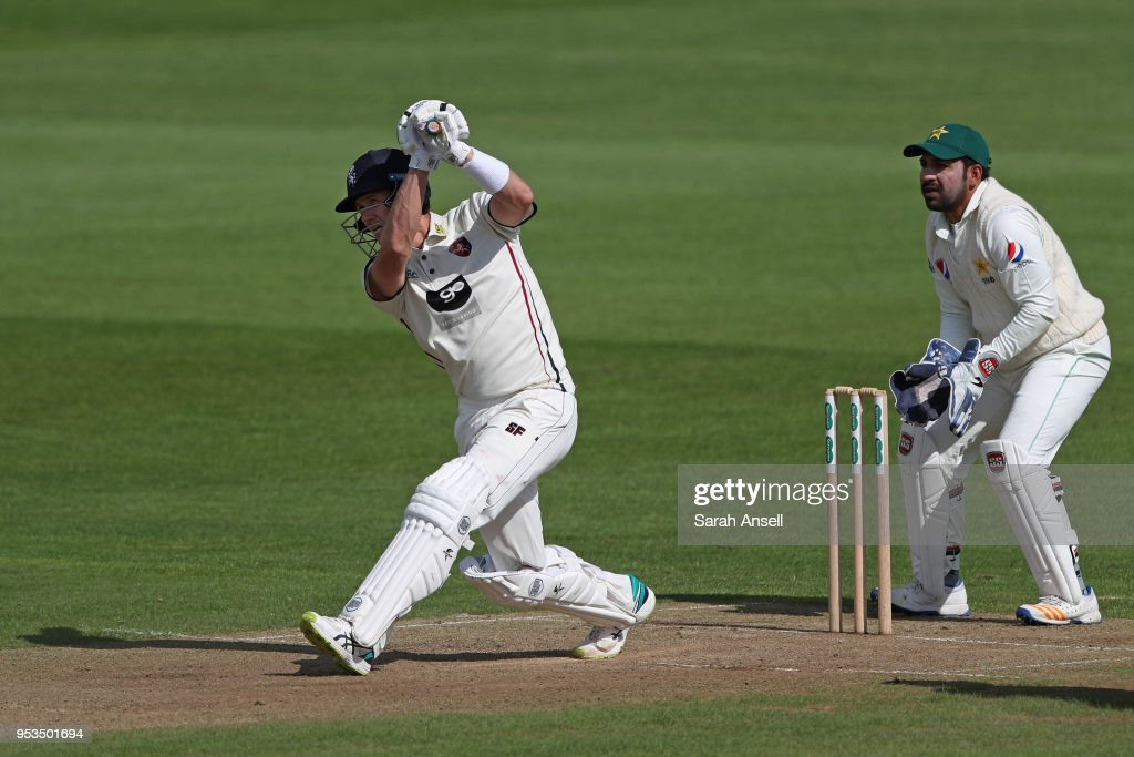 Joe Denly Photos – Pictures of Joe Denly | Getty Images