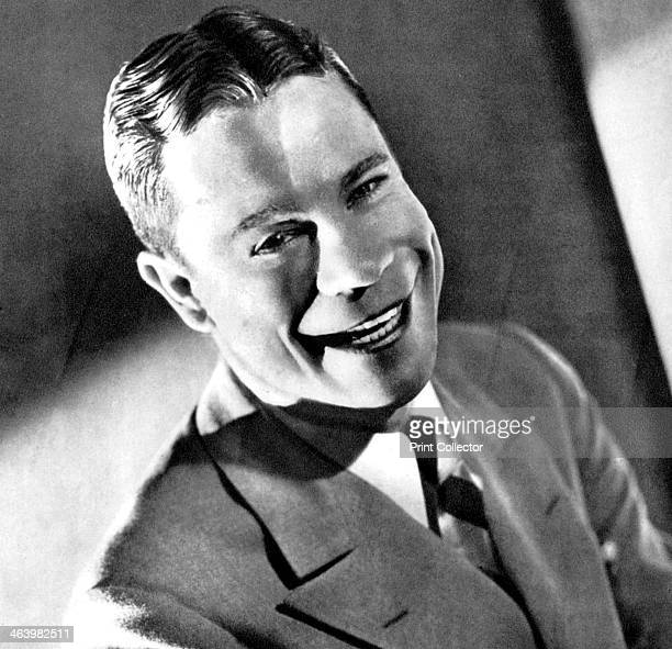 Joe E Brown American actor and comedian 19341935 Brown became a star after appearing in On With the Show the first all colour talking musical comedy...
