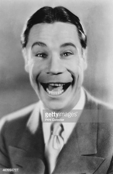 Joe E Brown American actor and comedian 20th century In 1902 at the age of 10 Brown joined a troupe of circus tumblers known as the Five Marvellous...