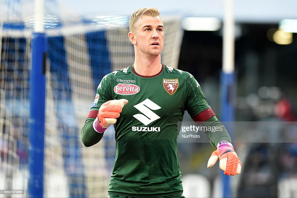 SSC Napoli v FC Torino - Serie A : News Photo