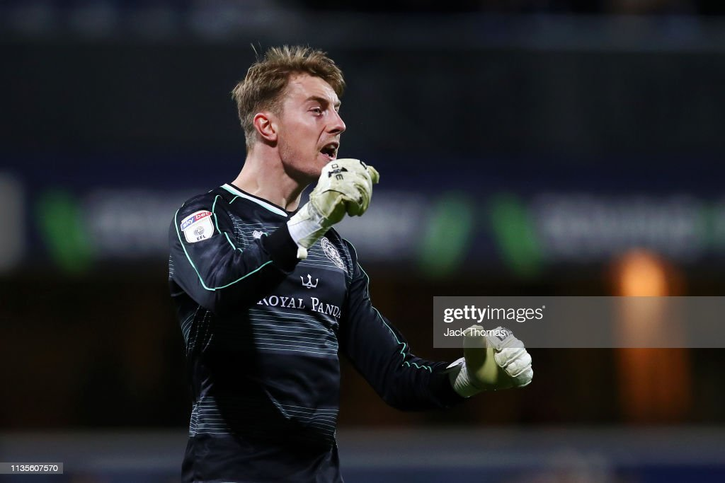 Queens Park Rangers v Rotherham United - Sky Bet Championship : News Photo