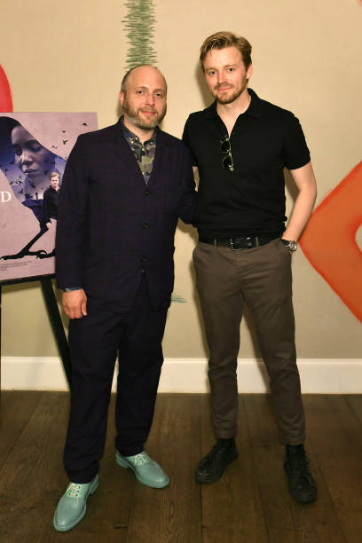 """GBR: """"Kindred"""" - Special Screening"""