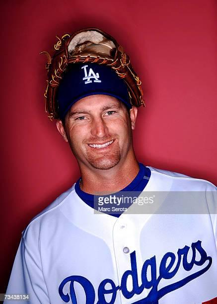 野球選手 ジョー・メイズ 画像と...