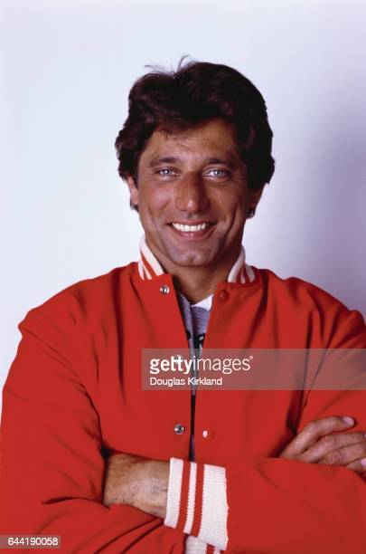 Joe Namath who plays the role of Joe Casey in The Waverly Wonders 1978 television program