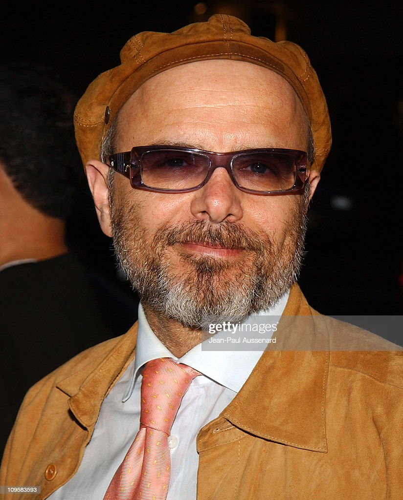 Joe Pantoliano during 'Reefer Madness' Showtime Networks Los Angeles Premiere - Arrivals at Regent Showcase Cinemas in Hollywood, California, United States.