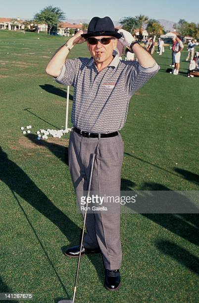 Joe Pesci at the 1998 Lexus Challenge Benefit Golf Tournament, La Quinta Resort & Counrty Club, La Quinta.