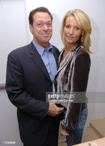 60 Top Joe Piscopo Pictures, Photos, & Images - Getty Images