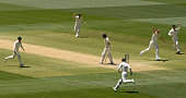 adelaide australia joe root england leaves