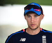 townsville australia joe root england speaks