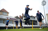 nottingham england joe root england warms