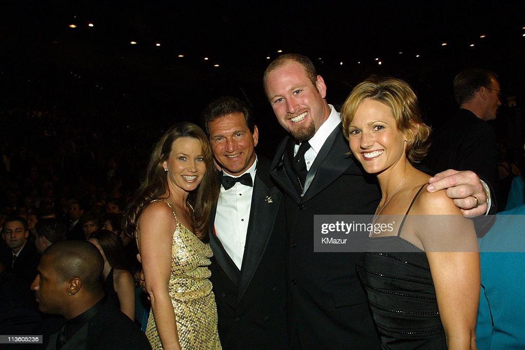 2001 ESPY Awards