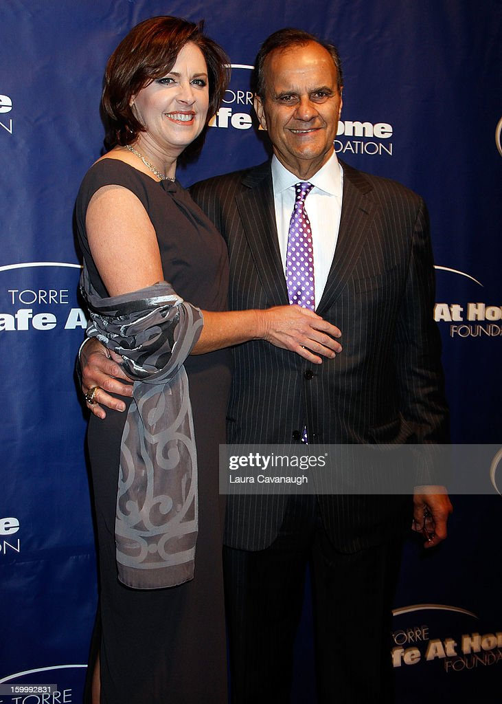 tractor-joe-torre-wife-picture