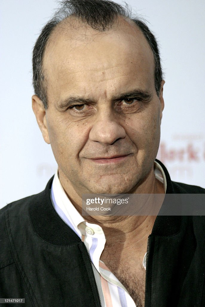 Joe Torre during 8th Annual REVLON Run/Walk for Women at Times Square in New York City, New York, United States.