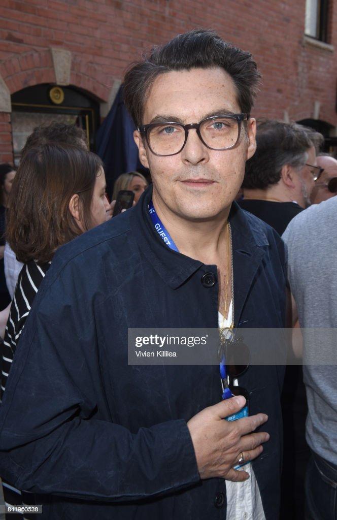 Telluride Film Festival 2017