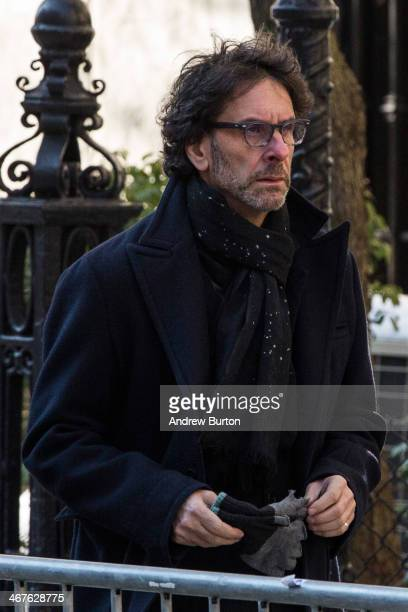 60 Top Joel Coen Pictures Photos Amp Images Getty Images