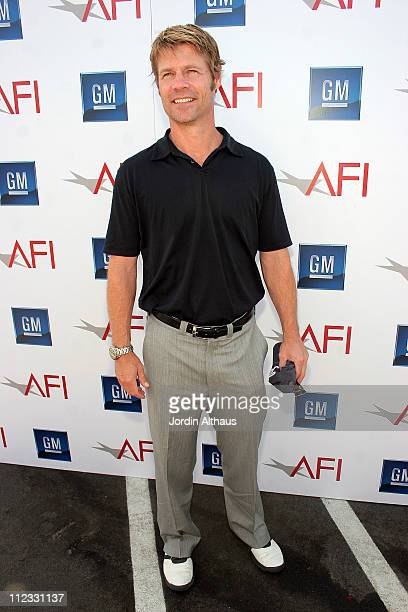 Joel gretsch stock photos and pictures getty images for National general motor club