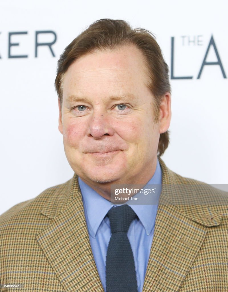 "Premiere Of Bleecker Street Media's ""The Last Word"" - Arrivals : News Photo"