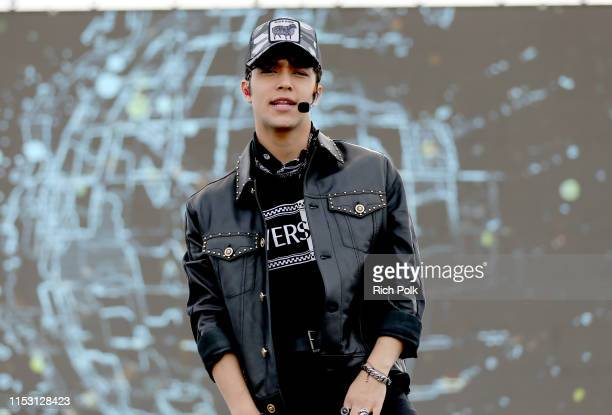 Cnco Pictures and Photos - Getty Images