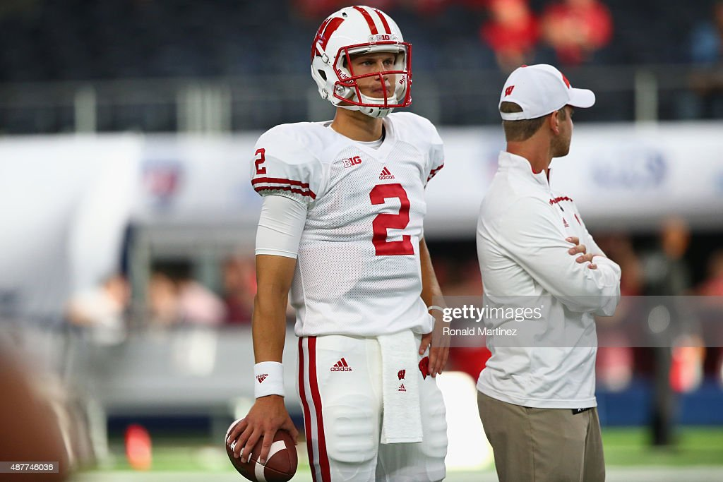 Advocare classic wisconsin alabama betting sky sports golf betting tips