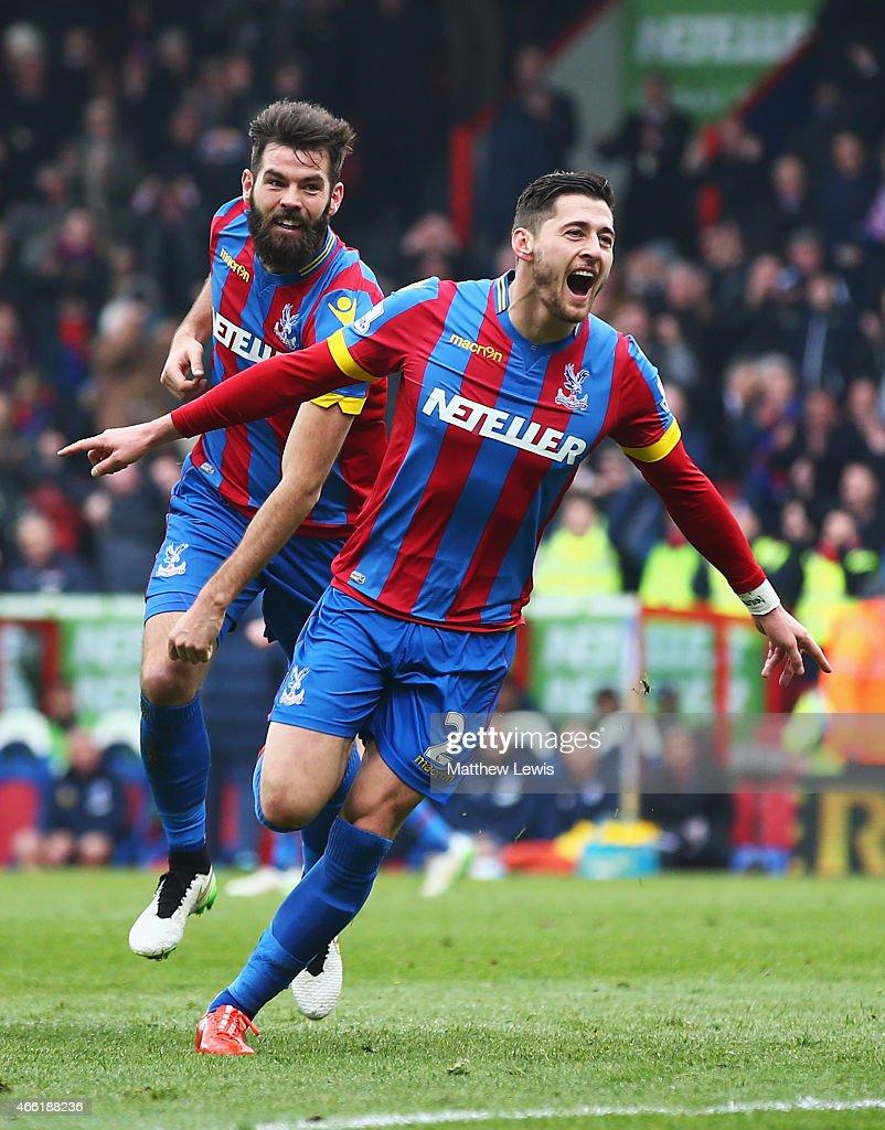 Best of Premier League - Match Week Twenty Nine
