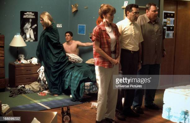 649 American Pie 2 Photos And Premium High Res Pictures Getty Images