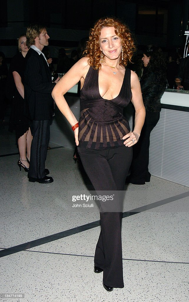Red Carpet'05 Benefiting the Dream Foundation - After Party