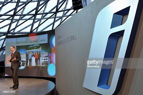 Bmw Hq Stock Photos and Pictures  