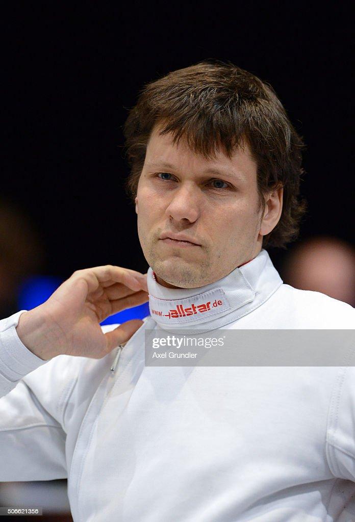 Joerg Fiedler