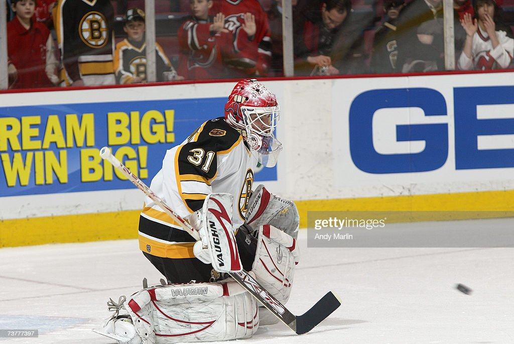 joey-macdonald-of-the-boston-bruins-warm