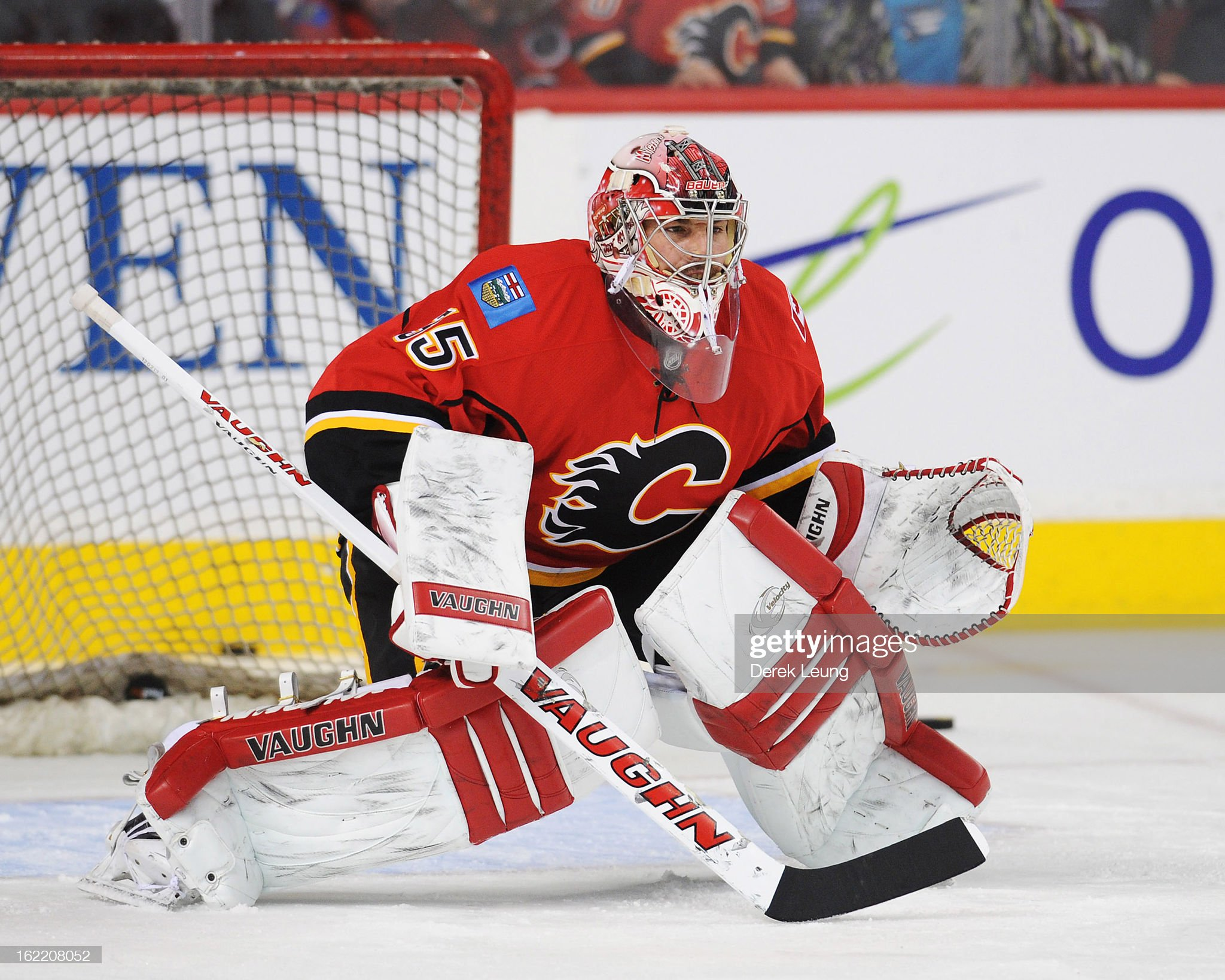 joey-macdonald-of-the-calgary-flames-str