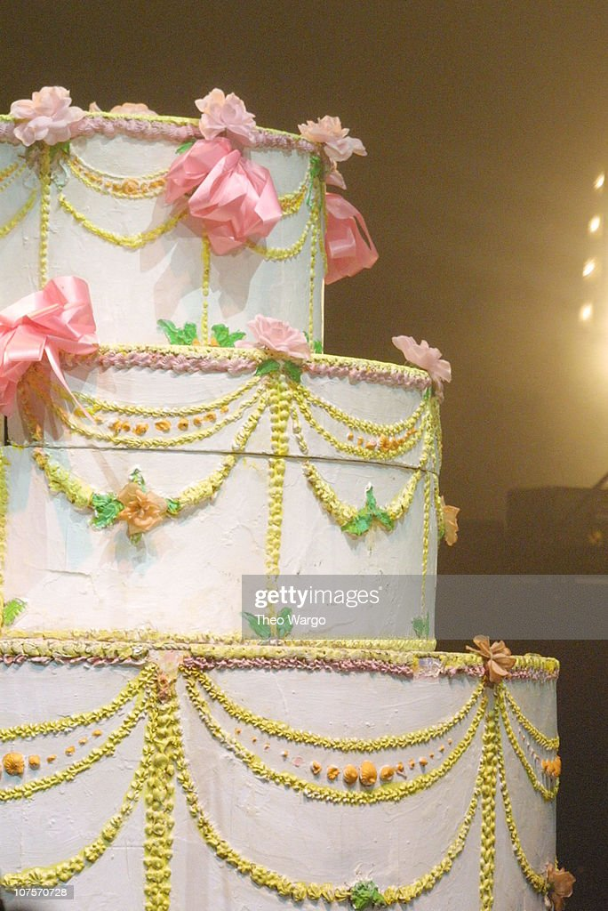 Joey Ramones Birthday Bash Photos And Images Getty Images