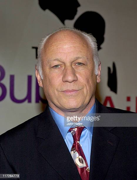 Joey Travolta during Clay Aiken's Bubel/Aiken Foundation to Hold Voices For Change Gala Benefit and Concert, Benefiting Children with Disabilities at...