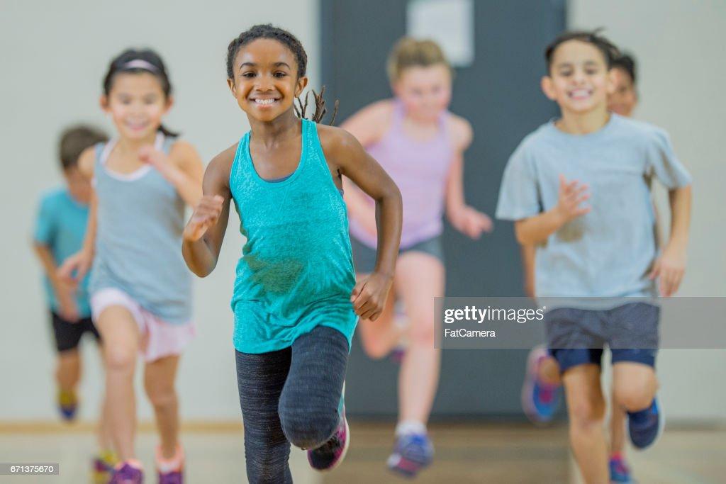 Jogging : Stock Photo