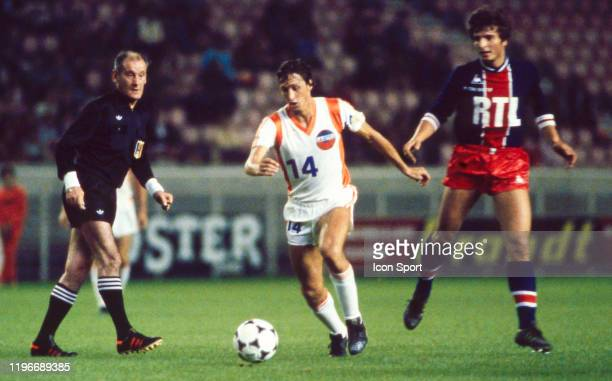 Los Angeles Aztecs Soccer Pictures and Photos - Getty Images