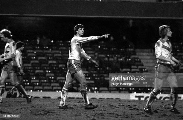 Image result for chelsea v DS 79 Dordrecht 1981