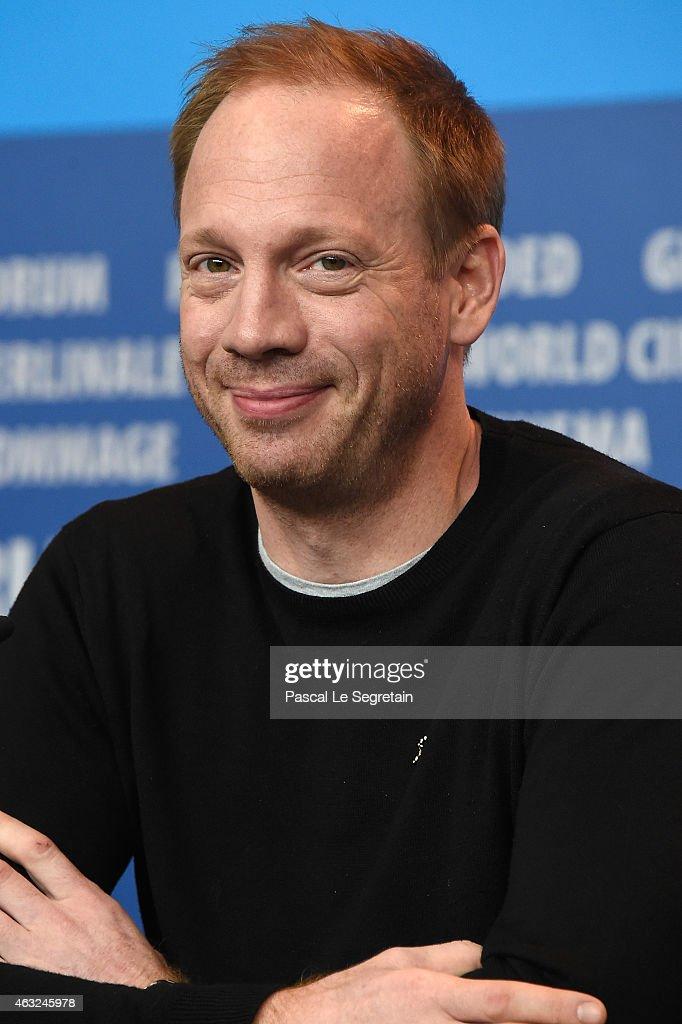 Johannes Von Bülow