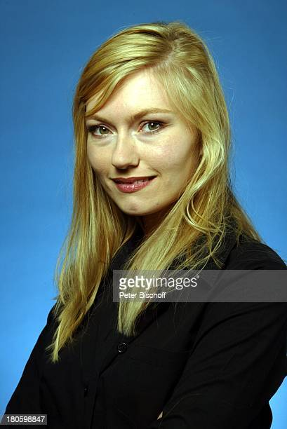 Christine Gehlen