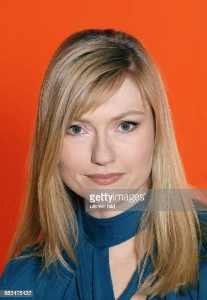 Johanna Christine Gehlen