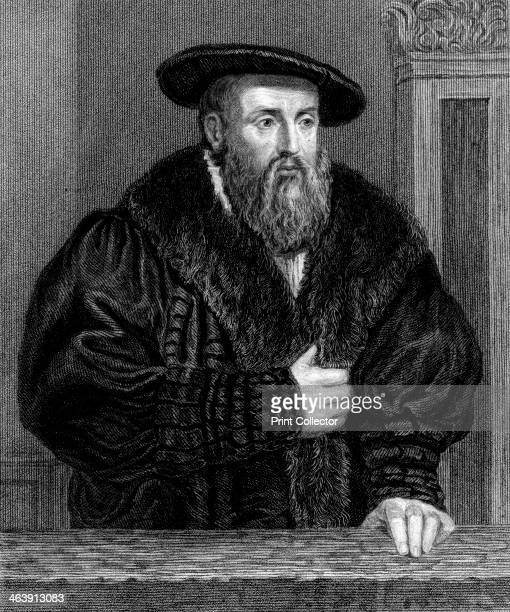 Johannes Kepler German astronomer early 17th century Kepler went to Prague in 1600 to assist Tycho Brahe On Tycho's death the following year Kepler...