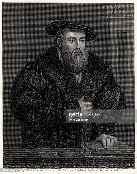 Johannes Kepler German astronomer Kepler went to Prague in 1600 to assist Tycho Brahe On Tycho's death the following year Kepler succeeded him as...