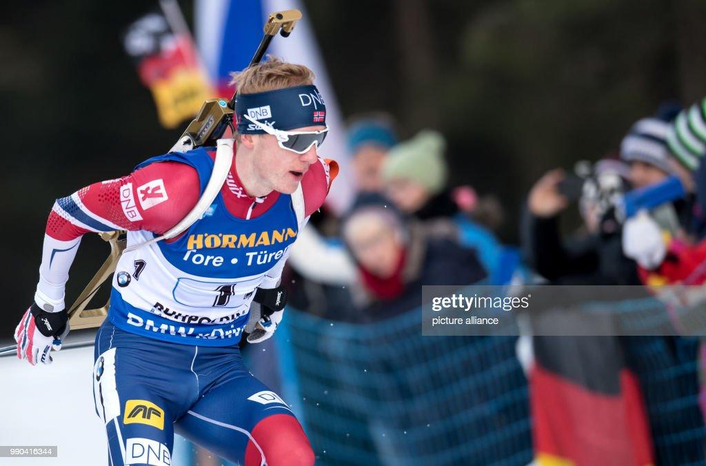 Biathlon world championships online dating