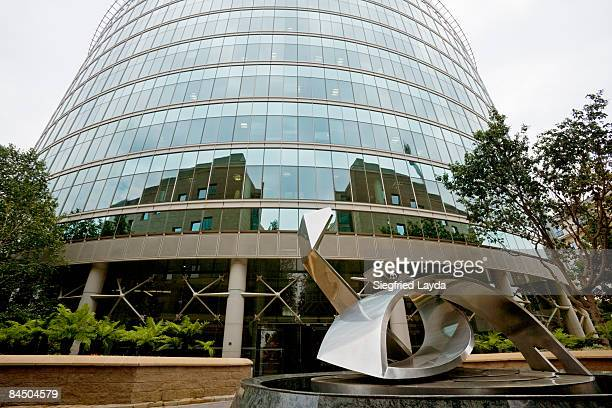johannesburg stock exchange jse - sandton stock pictures, royalty-free photos & images