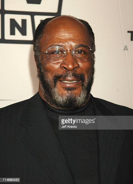 60 Top John Amos Pictures Photos Amp Images Getty Images