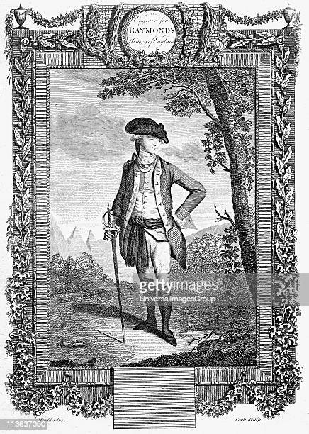John Andre British soldier: served in America: aide-de-camp to General Grey and Sir Henry Clinton: entrusted to negotiate with Benedict Arnold for...