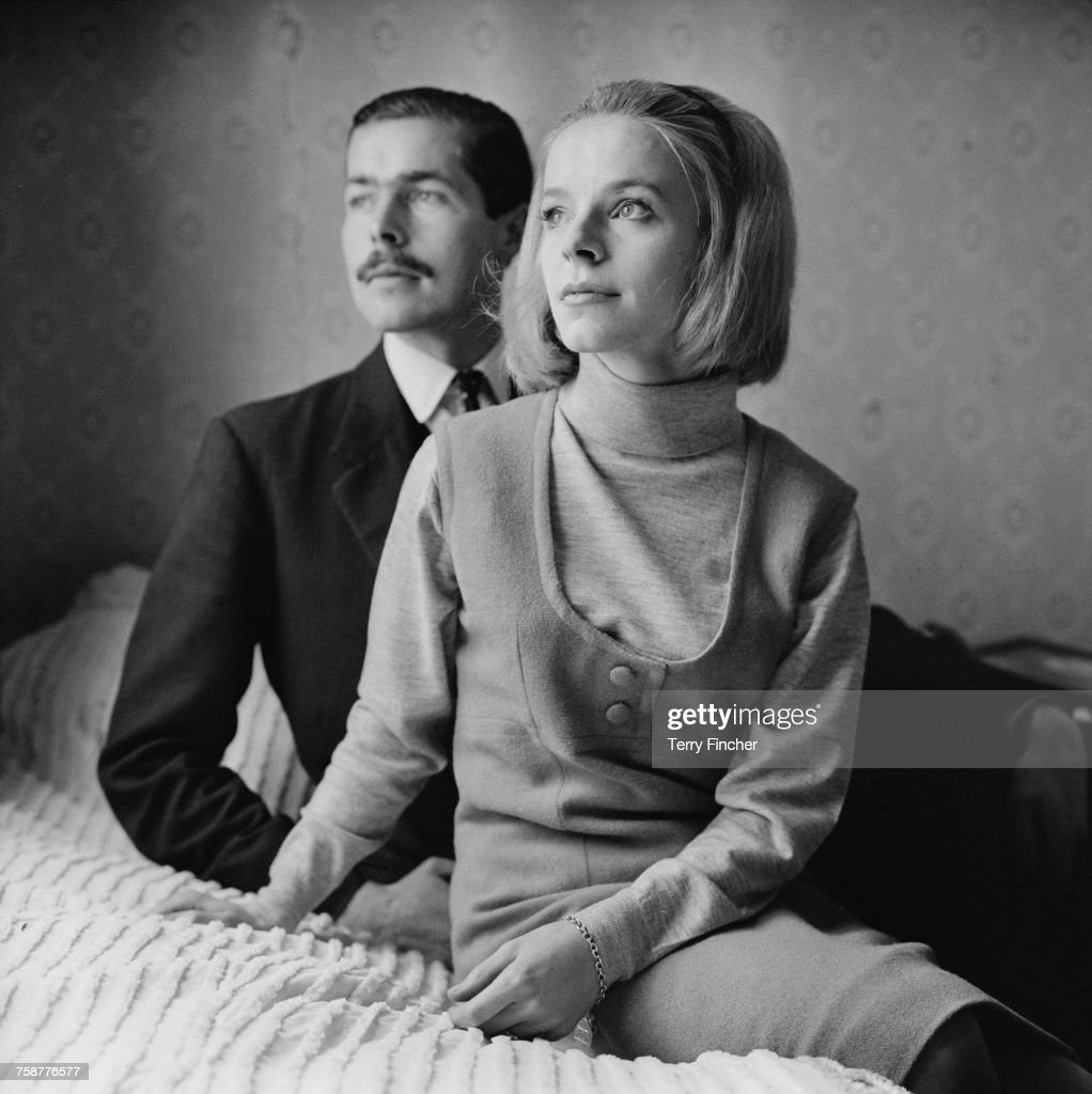Another famous disappearance, on 7 November 1974, Richard John Bingham, 7th Earl of Lucan - better known as Lord Lucan - went missing, suspected murdering the family's nanny and attacking his wife. There have been no - confirmed - sightings of him since.
