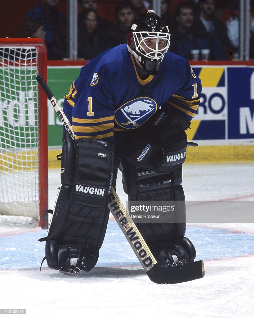 john-blue-of-the-buffalo-sabres-follows-
