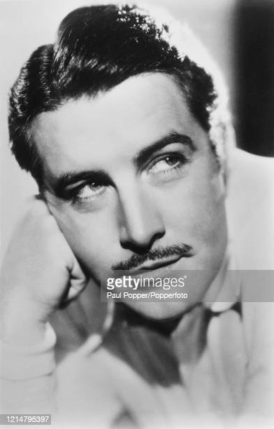 John Boles American singer and actor of both stage and screen whose career began in silent films and blossomed wth a number of major leading man...