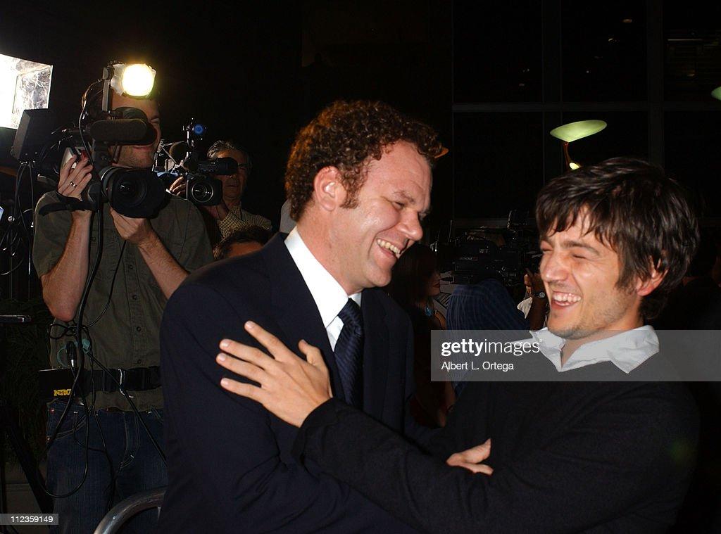 """""""Criminal"""" Los Angeles Premiere - Red Carpet"""