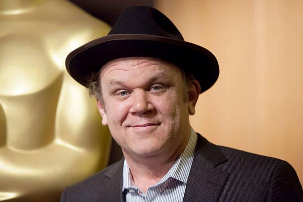 CA: 86th Annual Academy Awards Oscar Week Celebrates Animated Features